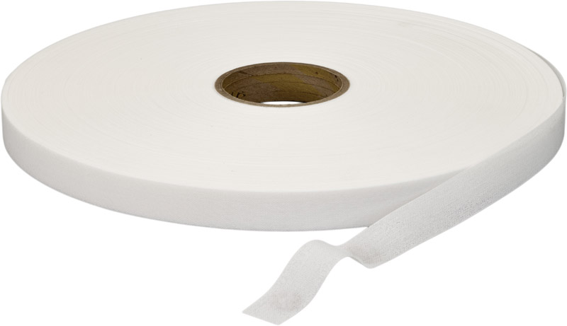 No Roll Tape