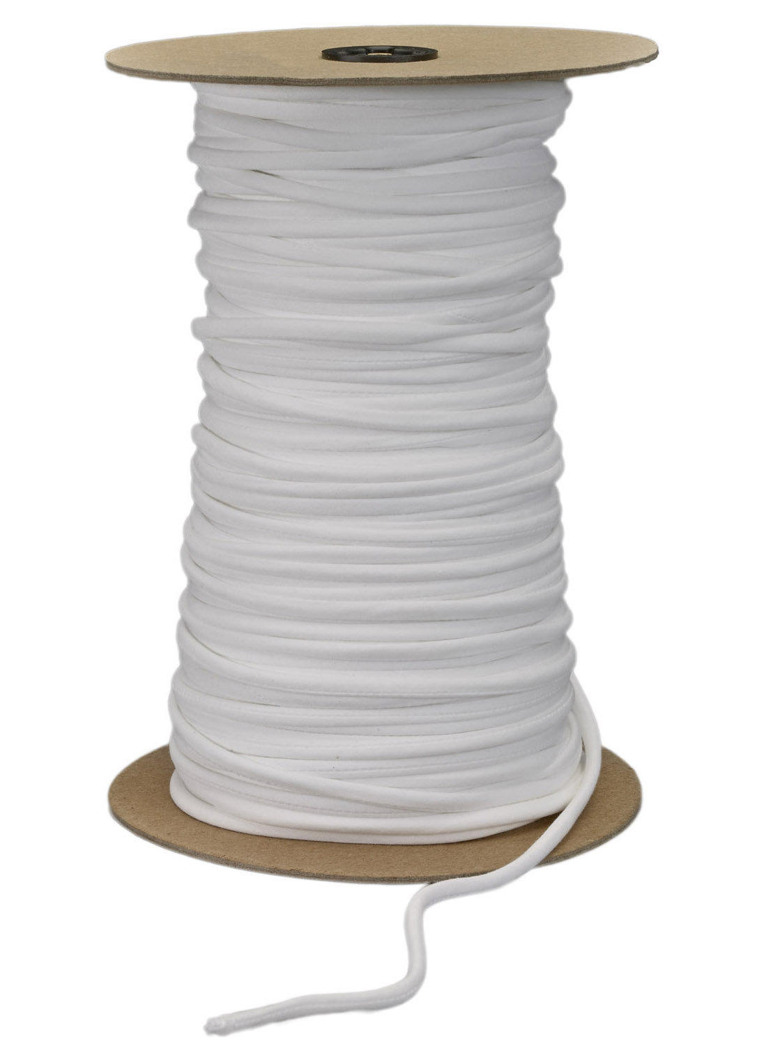 Filled Spaghetti