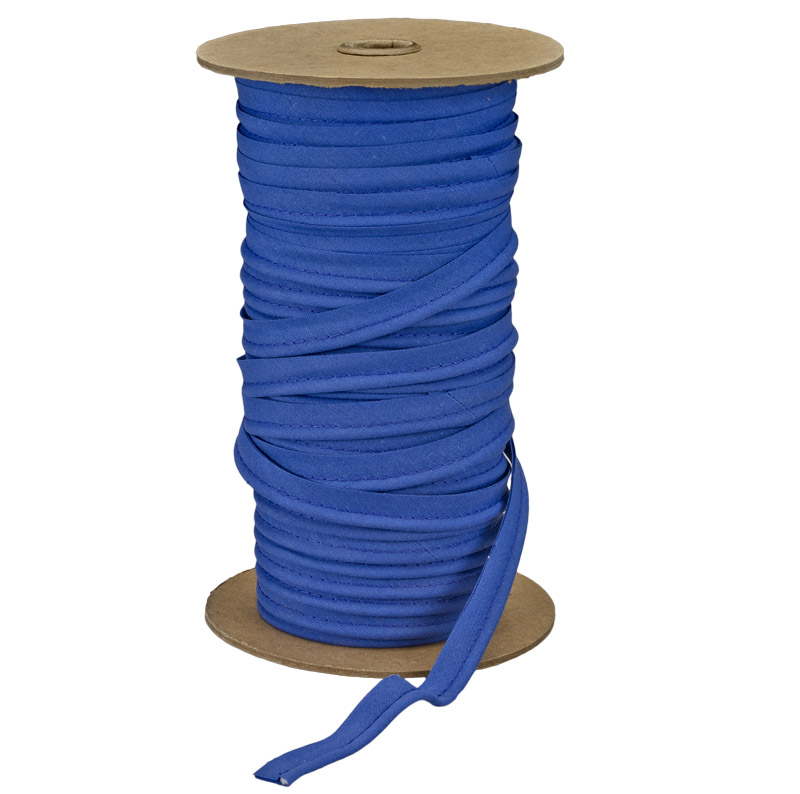 Cord piping