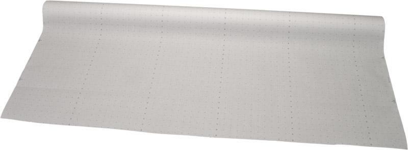 Alphanumeric Dot Paper