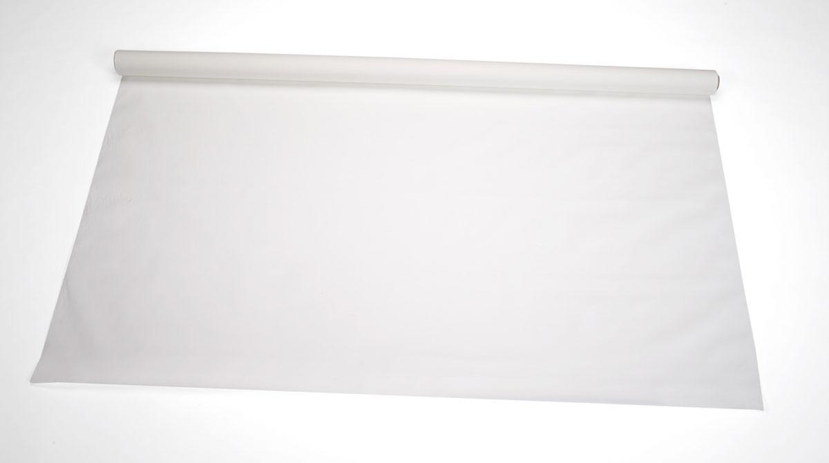 100% Cotton Piece Goods - White