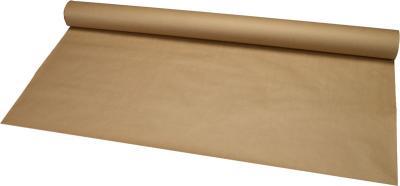 50# Brown Kraft Paper