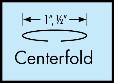 Centerfold thumbnail