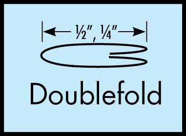 Doublefold thumbnail