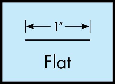Flat Bias Binding thumbnail